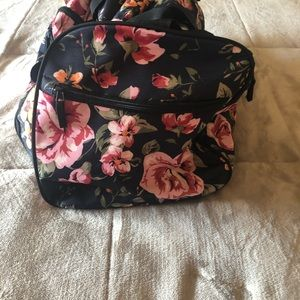 Olympia Bags - Olympia travel bag